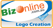 Logo and Corporate Branding